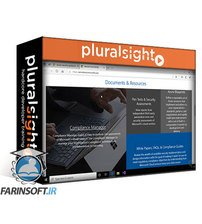 دانلود PluralSight Creating Security Baselines in Microsoft Azure
