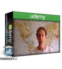دانلود Udemy Introduction to Valves (Mechanical Engineering, Oil and Gas)