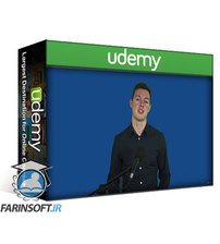 دانلود Udemy Program Management Course – Program Manager Essentials