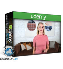 دانلود Udemy U The Influence Academy