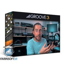 دانلود Groove3 Beginner's Guide to Music Production Hardware