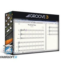 دانلود Groove3 Finale Top Ten Tips & Tricks