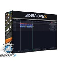 دانلود Groove3 Tracktion T7 Update Explained