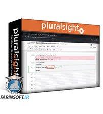دانلود PluralSight Building Statistical Summaries with R