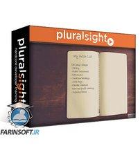 دانلود PluralSight Careers in IT: How to Get Your First Job