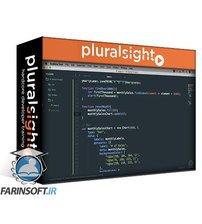 دانلود PluralSight JavaScript Arrays and Collections