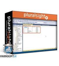 دانلود PluralSight Managing SQL Server Database Maintenance