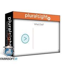 دانلود PluralSight Setting up a Java Development Environment