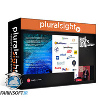 دانلود PluralSight The Next Generation of Data Architecture