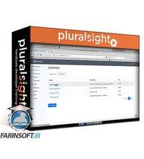 دانلود PluralSight Command and Control with Covenant