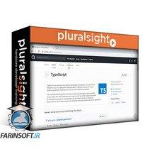 دانلود PluralSight Contributing to an Open Source Project on GitHub