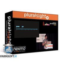 دانلود PluralSight E2E2U: Slack's Journey to Developer-driven End-to-End Testing