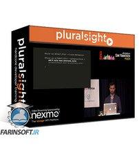 دانلود PluralSight Implementing a Design System