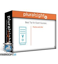 دانلود PluralSight Introduction to Microsoft Modern Desktop Administrator MD-100 and MD-101 Exams