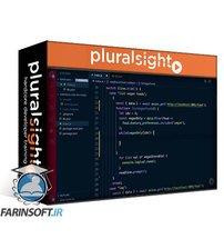 دانلود PluralSight Javascript Generators and Iterators