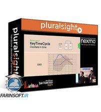 دانلود PluralSight MotionLayout & Motion Editor