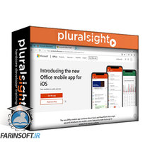 دانلود PluralSight Planning Office 365 Workload and Application Deployment