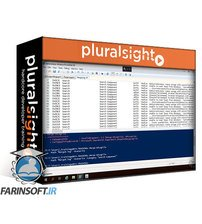 دانلود PluralSight Managing Search in SharePoint 2019