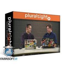 دانلود PluralSight Selecting the Right Tool(s) for Your Red Team Operation