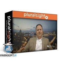 دانلود PluralSight TQ Cloud Aftershow (4/7)