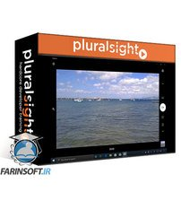 دانلود PluralSight Windows 10 for Power Users