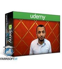 دانلود Udemy 4 Secrets To Speak Arabic in 6 Months, No Textbooks