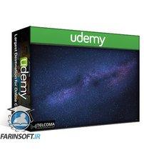 دانلود Udemy 5G RAN Hardware and Implementation