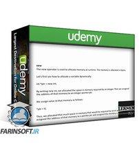 دانلود Udemy C++ Programming Step By Step From Beginner To Ultimate Level