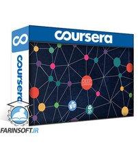 دانلود Coursera Udacity Deep Learning Foundation Nanodegree