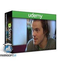 دانلود Udemy Cambridge Face2Face 2nd Edition