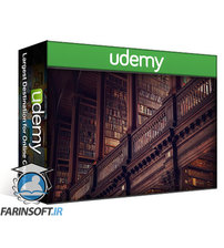 دانلود Udemy Data Structures and Algorithms – The Complete Masterclass