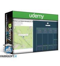 دانلود Udemy Docker – Hands On for Java Developers