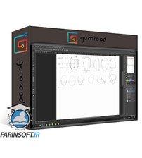 دانلود Gumroad Foundation Patreon Intro to Constructing the-Head