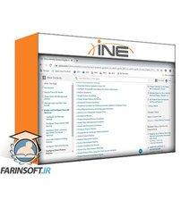 دانلود INE Endpoint Services with ISE