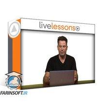 دانلود LiveLessons Developing Infrastructure as Code with Terraform