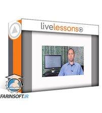 دانلود LiveLessons Javascript Fundamentals I and II