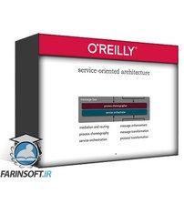 دانلود OReilly Compare service-based architectures