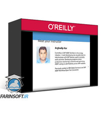 دانلود OReilly SAP Series Enhancements