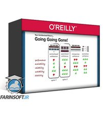 دانلود OReilly Software Architecture Fundamentals – Architecture Styles
