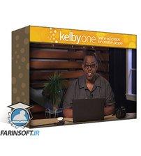 دانلود KelbyOne Client Proofing Like a Pro Using Lightroom Classic