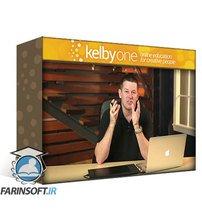 دانلود KelbyOne Lightroom Classic In Depth: Editing Your Photos