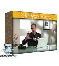 دانلود KelbyOne Top Ten Things Every Photographer Should Know About Their Camera