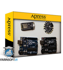 دانلود Apress Arduino for Absolute Beginners