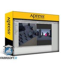 دانلود Apress Games Programming with C