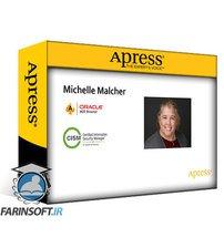 دانلود Apress Oracle Cloud User Security