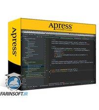 دانلود Apress REST Applications with Spring: Create Scalable REST APIs Using Spring