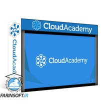 دانلود Cloud Academy AWS Big Data Specialty – Storage