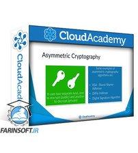 دانلود Cloud Academy Designing Secure Applications and Architectures