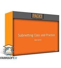 دانلود PacktPub Hands-On IP Subnetting