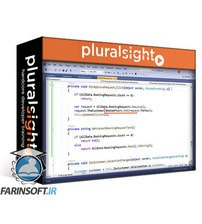 دانلود PluralSight Advanced C# Collections